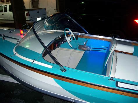 starcraft boats any good starcraft 1959 for sale for 4 900 boats from usa