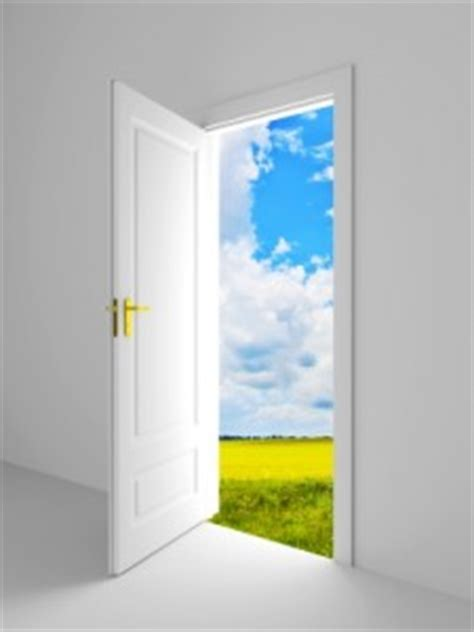tutorial unity open door how to make a door that automatically opens and closes in
