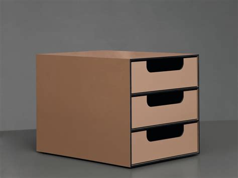 Drawer Units For Office by Hpl Office Drawer Unit Sc46 By Janua