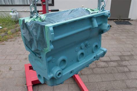 land rover series 3 engine post 38 land rover series 3 engine rebuild