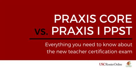 Writing Praxis Essay by Praxis Writing Test Essay Thesiscompleted Web Fc2