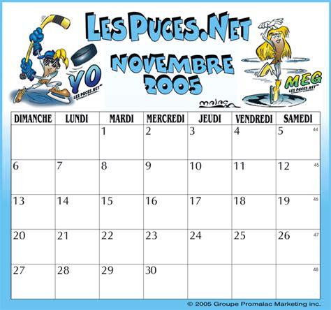 Calendrier Septembre 2005 Calendrier Decembre 2006 Imprimez Votre Calendrier Du Mois