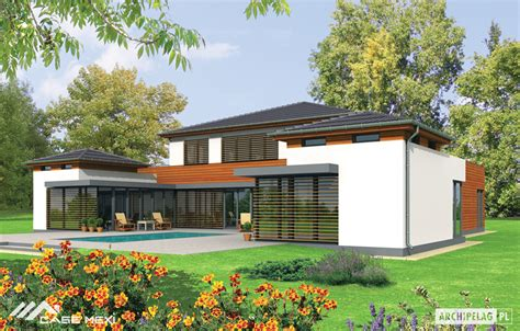 steel structure house plans house plans house plans bungalow houses for sale light steel structure
