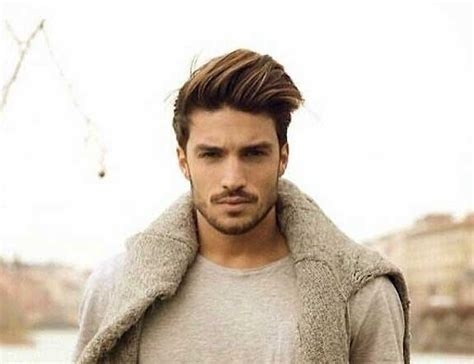hair color trends 2015 for boys best beard styles for men in 2018 with images fashioneven