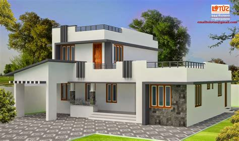wellsuited simple home design contemporary kerala and floor plans image gallery manorama veedu 2015