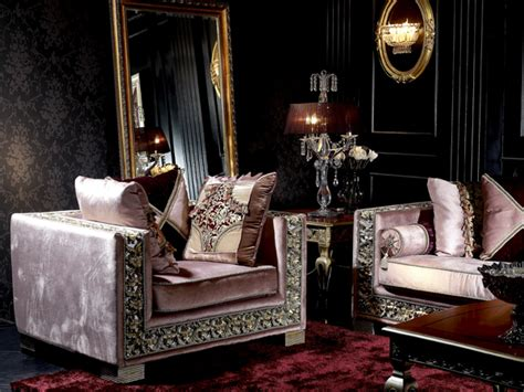 italian classic furniture living room 187 living room of italian style innovation combined with classical carvingtop and best italian