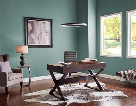 behr paint color in the moment colorfully behr color of the year in the moment