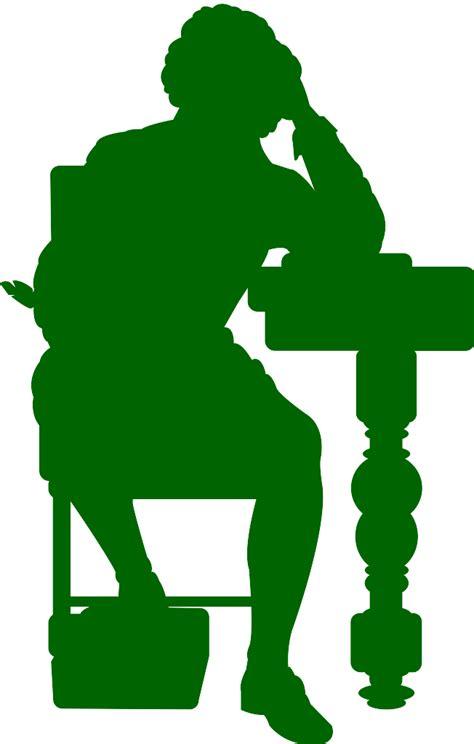 benjamin silhouette benjamin franklin silhouette free vector silhouettes
