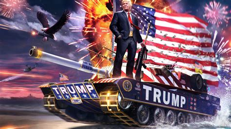 donald trump hd wallpapers background