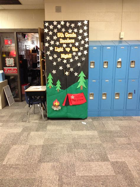 reading themes for elementary cing theme reading bulletin board classroom