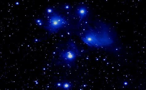 aneka info gambar malam indah gambar penuh bintang