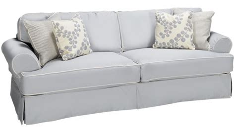 rowe slipcovers for sale 17 best images about sofas on pinterest apartment sofa