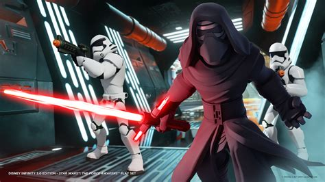 do you need to play disney infinity disney infinity designers explain why we don t need 4 0