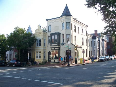 54 best georgetown dc images on pinterest georgetown - Tow Boat Us Washington Dc