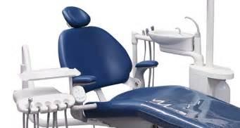 dental chairs performer dental chair a dec