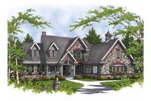 fairy house plans arts