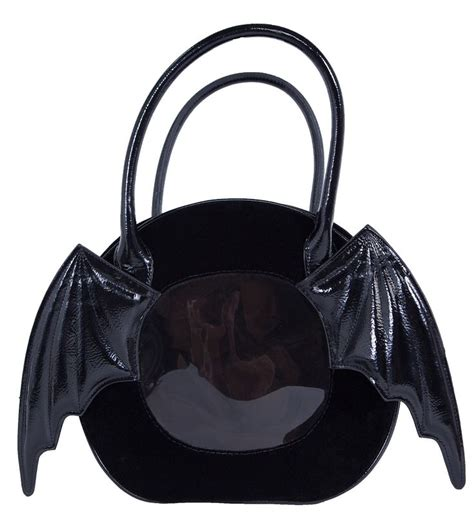 Hoodie Azaya 1142 best accessory things images on bat wings