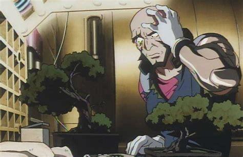 anime adalah cowboy bebop adalah anime moe