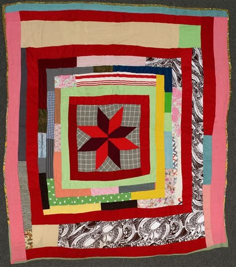 Gee S Bend Quilts For Sale by Shelly Zegart For Sale From Quilts Of Gee S Bend