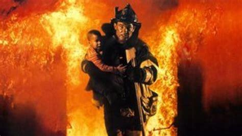 imagenes de cumpleaños para bomberos mejor el fuego baleares home el mundo