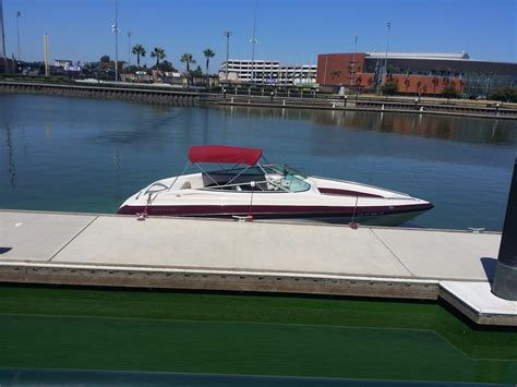 crownline boat maintenance crownline boat for sale from usa