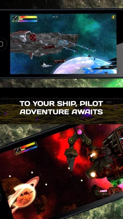 full version android action games exodite space action shooter apk full version android