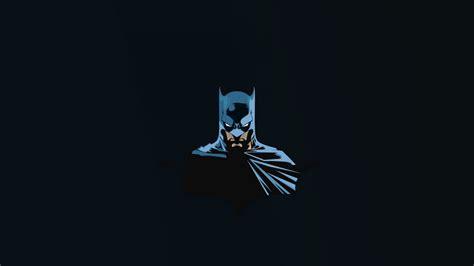 batman minimal wallpapers hd wallpapers id