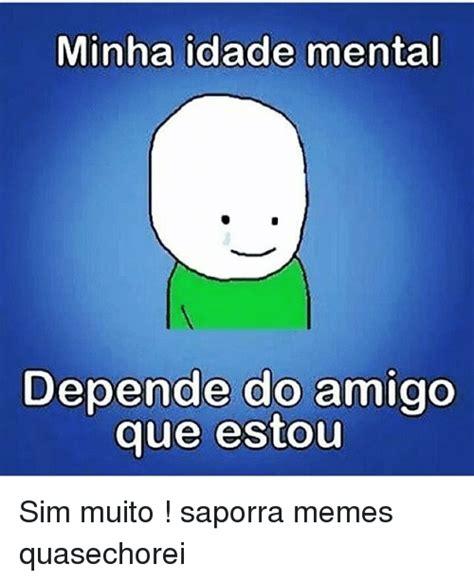 Sim Meme - 25 best memes about sims sims memes