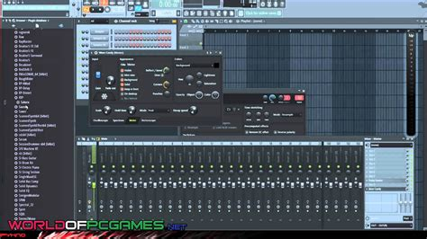 fl studio 10 full version patch fl studio 10 crack utorrent