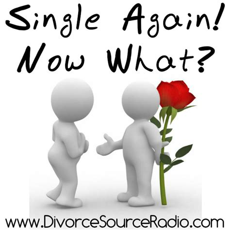 what to do when you are single on valentines day single again now what archives page 2 of 8 divorce