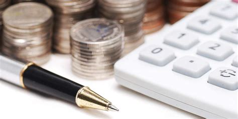 impuestos personas morales tecnologico isr e iva proceso tributario 191 eficiente ciep