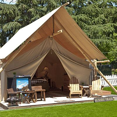 platform tents glam cing rethink the pitched tent tent cing