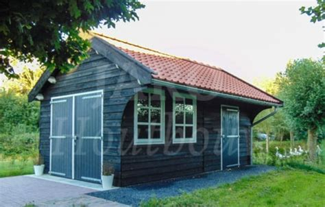 schuur achtertuin vergunning landelijke schuur bouwen affordable with landelijke