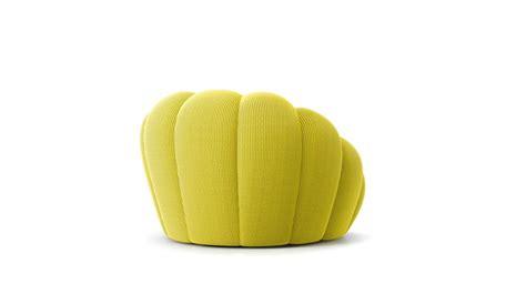 fauteuil bubble fauteuil bubble roche bobois