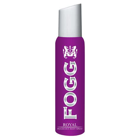 fogg deodorant review fogg deodorant price fogg buy fogg royal deodorant for men online at lowest price