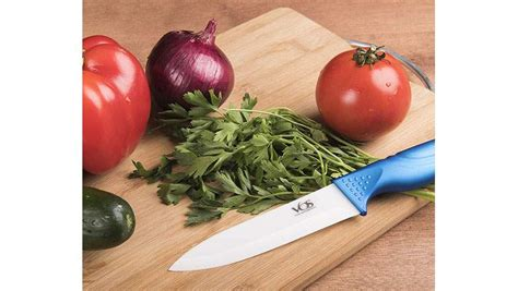 top 10 best kitchen knives 2018 your easy buying guide