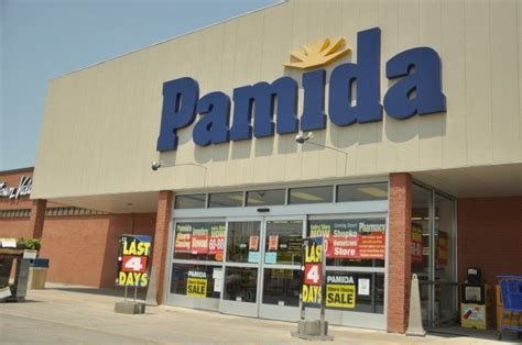 Beatrice 88 Set Cc Diskon shopko conversion to begin for pamida local news