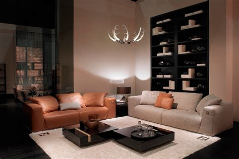 fendi casa home collection luxury topics luxury portal