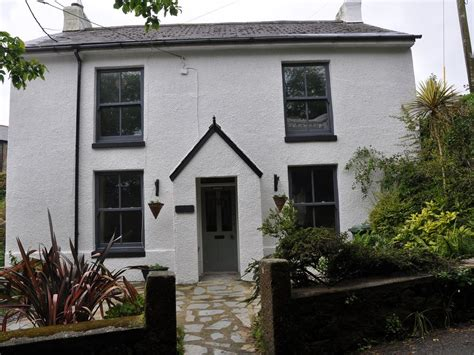 Cottages In Mousehole by Cottage In A Small Peaceful Boasting Vrbo