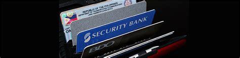 solicitar tarjeta de credito sin cambiar de banco tarjetas de cr 233 dito de f 225 cil aprobaci 243 n