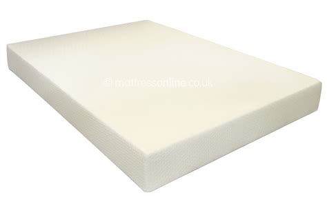 Value Mattress by Value Memory Mattress With Free Memory Pillows