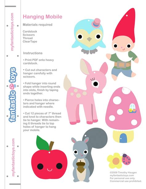 printable paper gnomes sweetly scrapped gnome printables