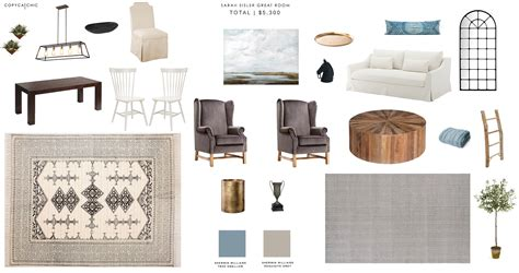 design dilemma this sarah loves design dilemma sarah eisler great room copycatchic