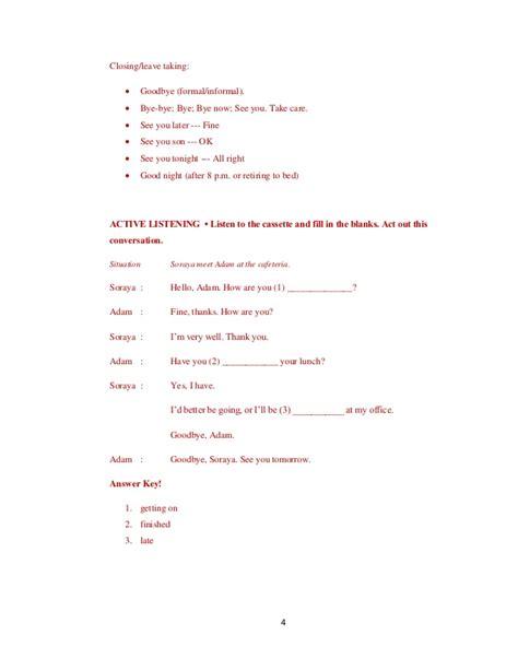 Plbj Kelas 6 Sd Erlangga buku biologi kelas xi erlangga pdf lostaa
