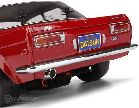 Hpi Racing Cup Racer 1m Datsun 510 87185 Deck Frp 2 0mm Genu hpi cup racer 1m datsun 510