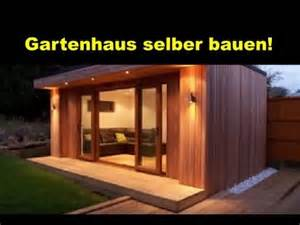 bauplan hütte gartenhaus selber bauen aus holz holzh 252 tte aufbauen