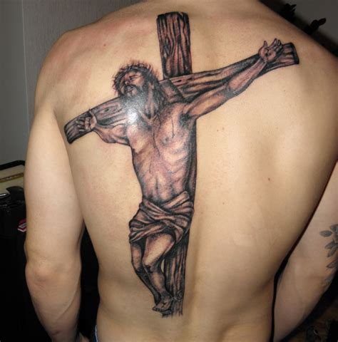 tattoo with meaning for guys 85 best tattoos for men