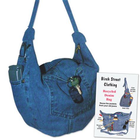 jeans tote bag pattern recycled denim bag pattern purse tote patterns patterns