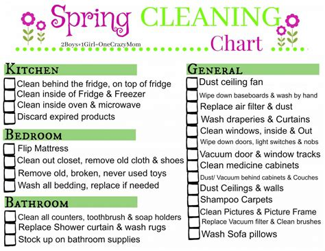 spring cleaning tips 2017 100 spring cleaning tips 2017 spring cleaning
