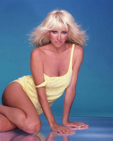 susan sommers pics sexy suzanne somers 8x10 11x14 16x20 24x36 poster photo